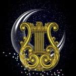 SD-moon1-04