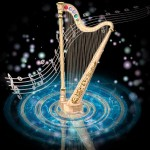 cut-harp1