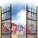 garden2-2