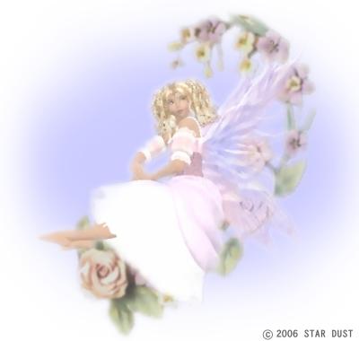 SD-spring3-03