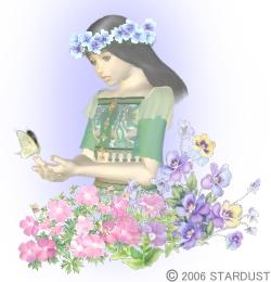 SD-spring3-10