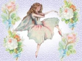 wph-fairy2